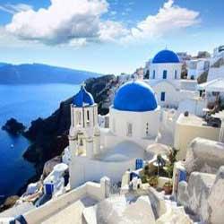 希腊今日头条