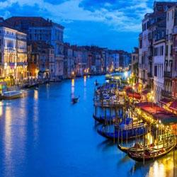威尼斯今日头条